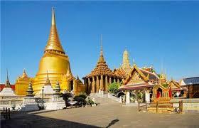Chuyển phát nahnh đi Thái Lan