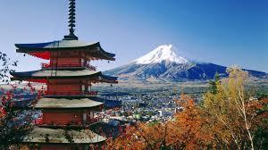 Chuyển phát nhanh hẹn giờ đi Nhật Bản