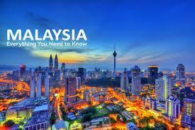 Chuyển phát nhanh tiết kiệm Malaysia