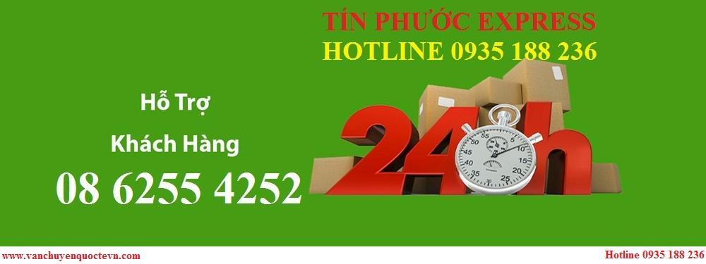 Công ty nhận gửi hàng đi nước ngoài tại Nha Trang