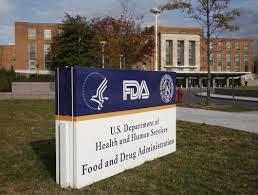 Làm FDA cho thực phẩm