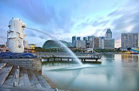 Chuyển phát nhanh tiết kiệm đi Singapore