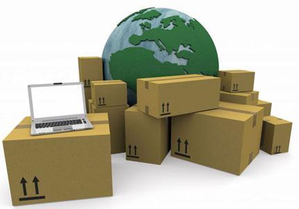Hàng hoá gửi có điều kiện và cấm gửi